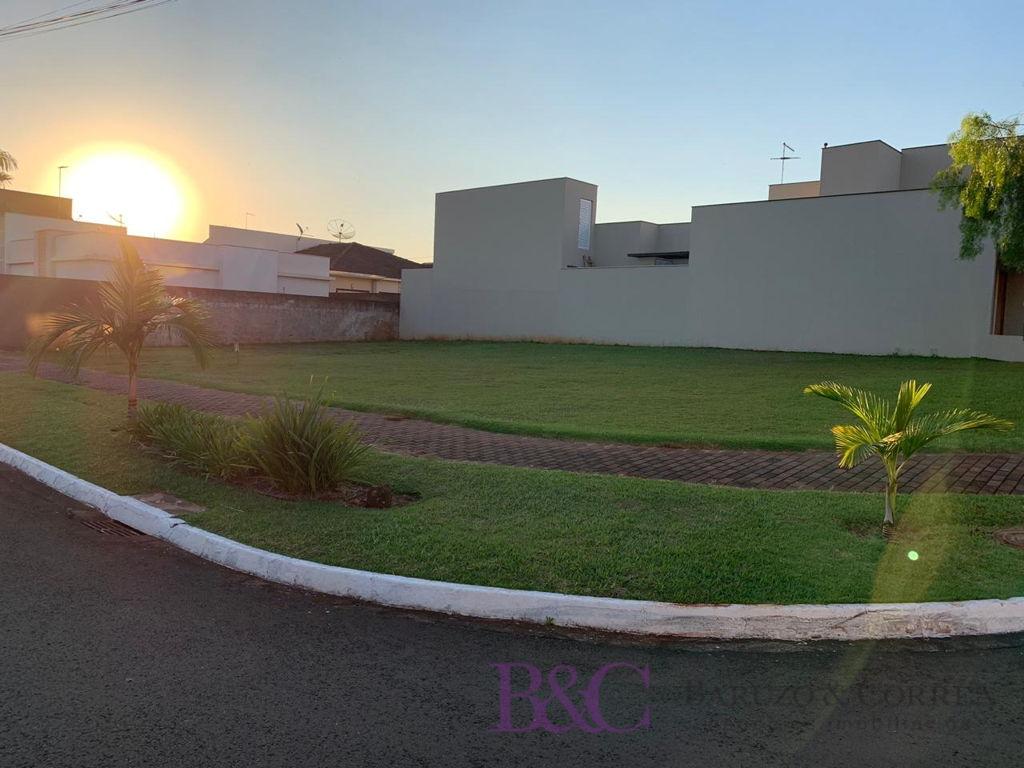 Condomínio Residencial Sonora