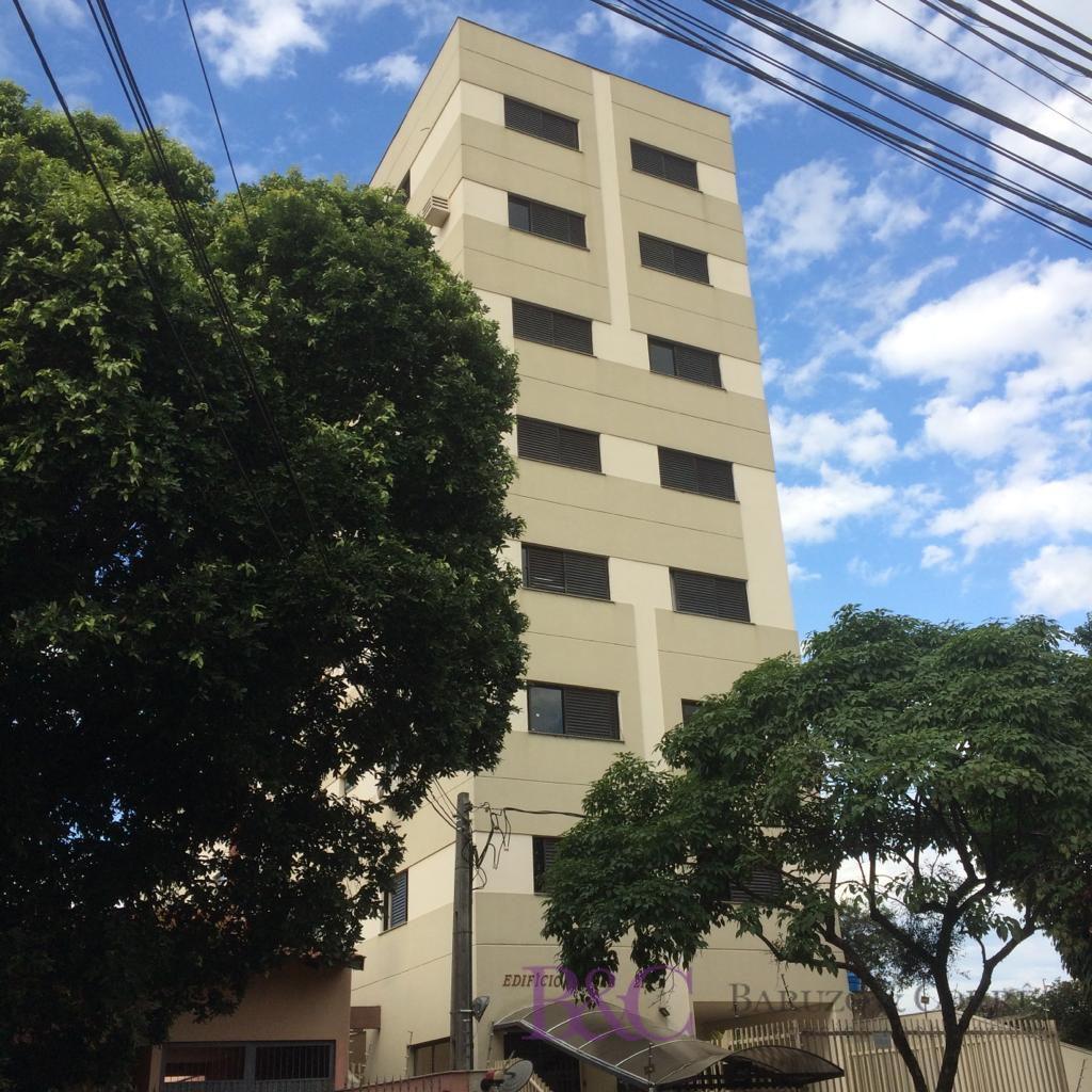 Edifício Gisele