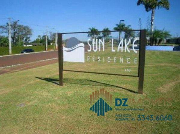 Condominio Sun Lake
