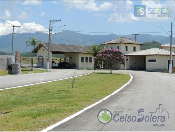 Condominio Village da Serra