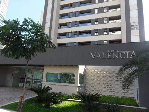 Torre Valência