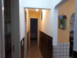 Ref. VD1596 -
