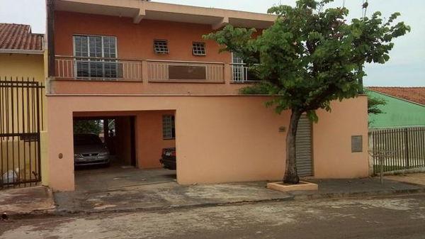 Residencial Quadra Norte