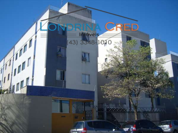 Residencial Lancaster