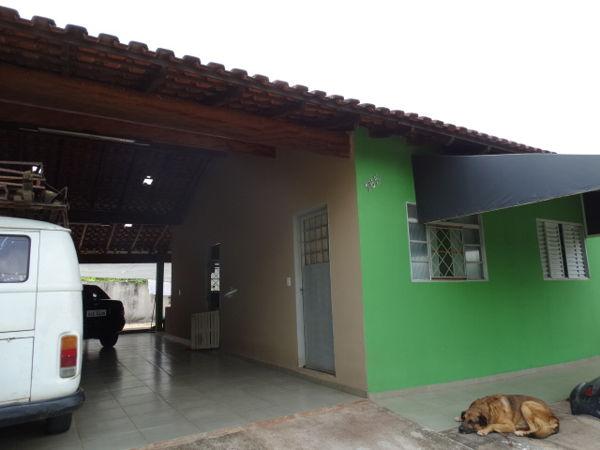 Jardim Vale Verde