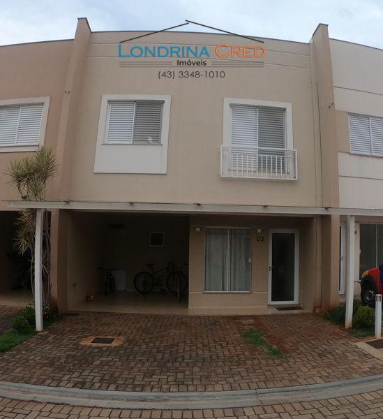 Condominio Vila Florença