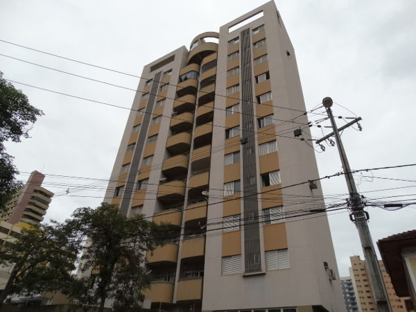 Residencial Roland