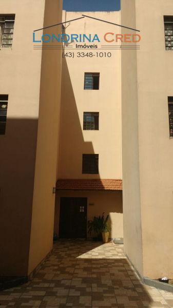 Residencial Santa Rita Iii