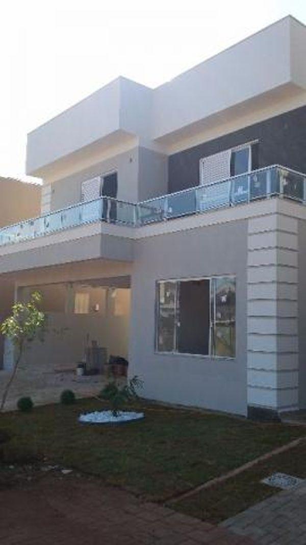 Royal Maison Residence E Resort