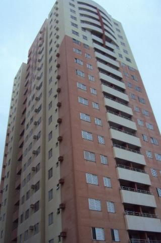 Condominio Novittá Residence