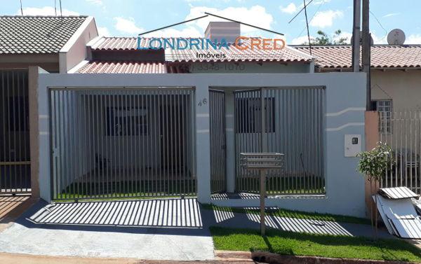 Jardim Monte Alto
