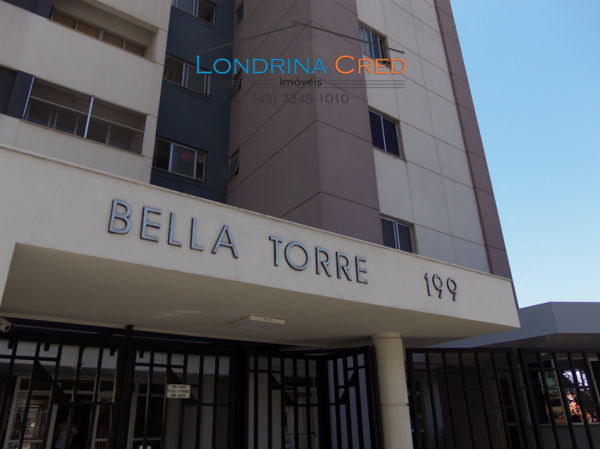 Edifício Bella Torre