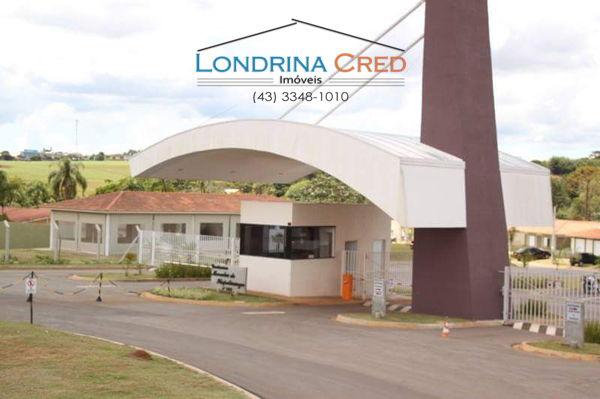 Condominio Moradas Heimtal
