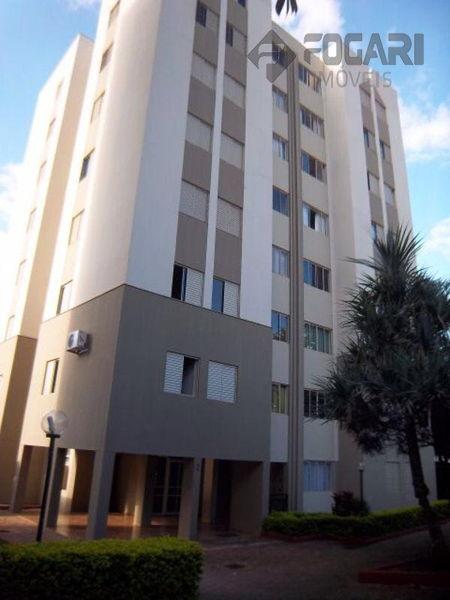 Metropolitan Plaza Residence