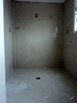 Ref. 1056102 - lavanderia