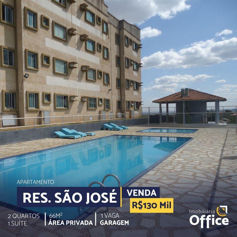 Residencial São José