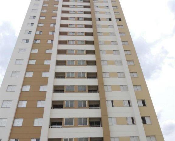 Torres Do Horizonte