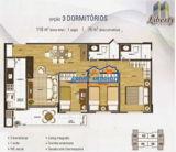 Ref. 810300 -