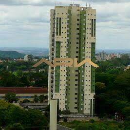 Condomínio Residencial Quinta Da Boa Vista Ii