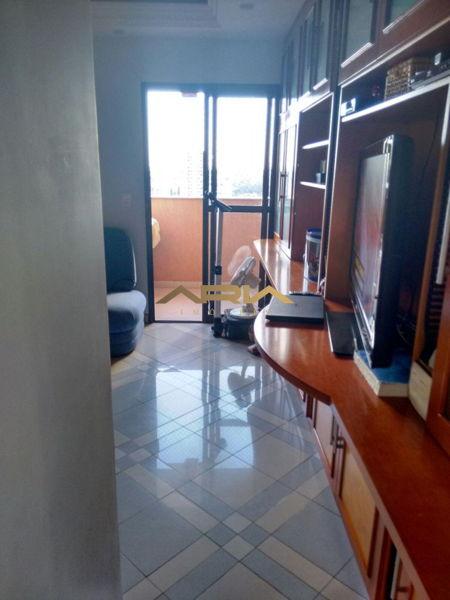 Condomínio Residencial Lago D' Ouro