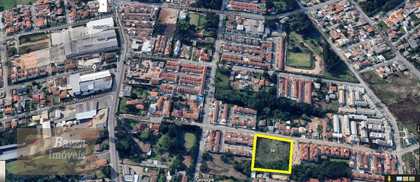 Terrenos Em Condomínio - Ref. 300
