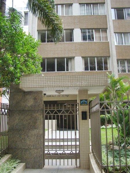 Edificio Sonia Lea