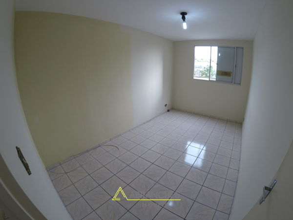 Residencial São Carlos