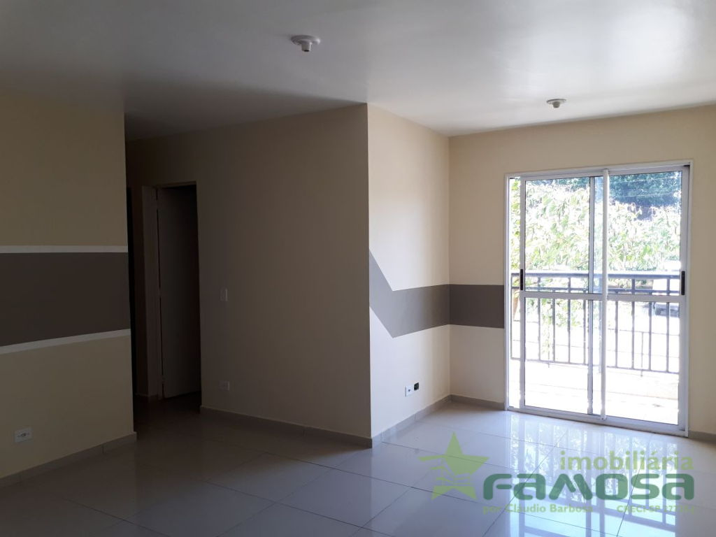 10949b502a Imobiliária Famosa em Guarulhos
