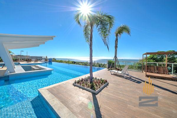 Bali Beach Home Club