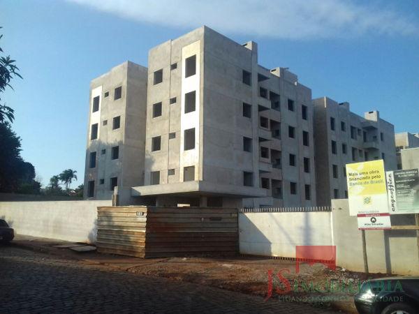 Condomínio Residencial Villa Das Torres