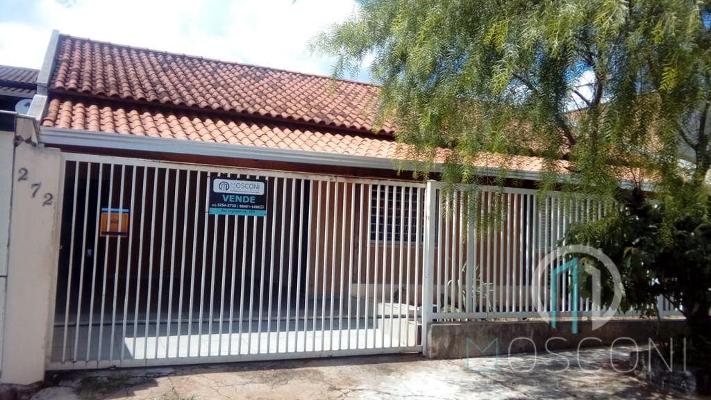 Jardim Montecatini