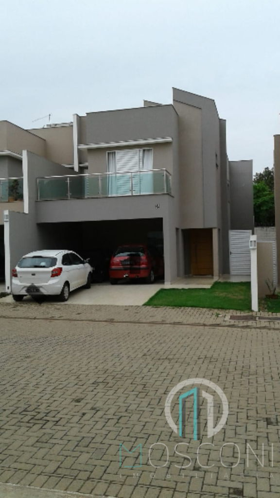 Ouro Verde Residencial