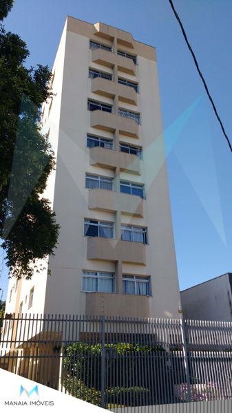 Edifício Clemente Resseti