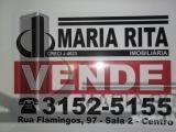 Ref. V2308 -