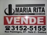 Ref. V1263 -