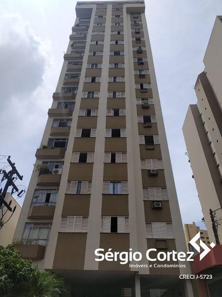 Residencial Pará