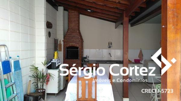 Residencial Villaggio Das Videiras
