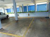 Ref. I2378 - Garagem