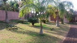 Ref. VLCO030818 - Jardim
