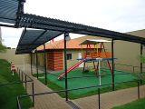 Ref. I2332 - Parque