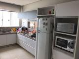 Ref. VH110117 - Cozinha