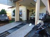 Ref. VAD230614 - Garagem
