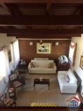 Ref. VH291217 - Sala de visita