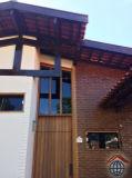 Ref. VH291217 - Frente da Casa