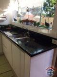 Ref. VH291217 - Cozinha