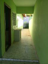 Ref. I2129 - Lavanderia