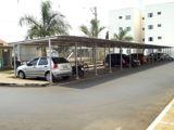 Ref. I2451 - Garagem