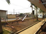 Ref. I2451 - Playground
