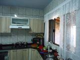 Ref. VA150714 - Cozinha