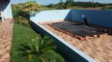 Ref. VCO150219 - piscina
